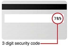 Bank of America   Online Banking   Forgot Online ID & Passcode